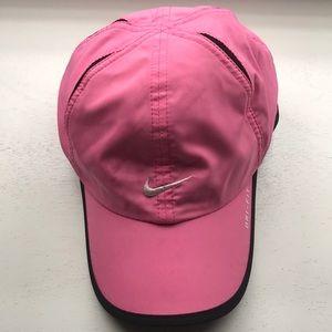 NIKE YOUTH FEATHERLIGHT HAT